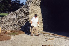 Building the grotto 4.jpg